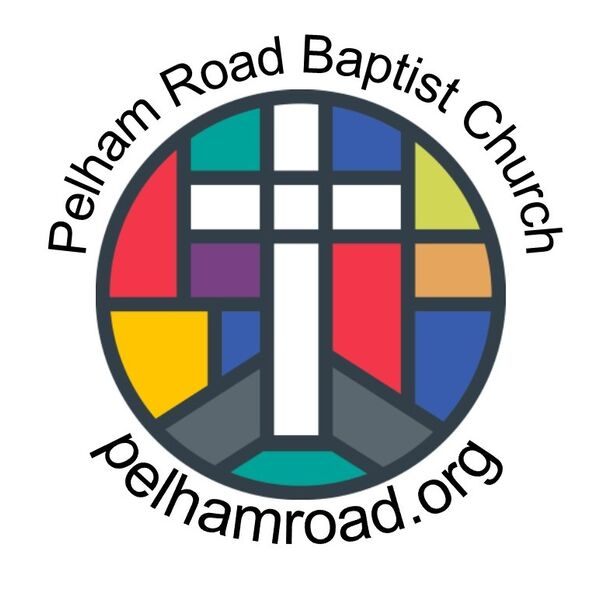 Pelham Road Church Podcast Artwork Image