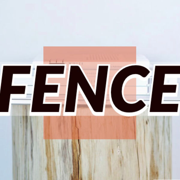 FENCE Magazine - Poetry Fiction Essay Other Podcast Artwork Image