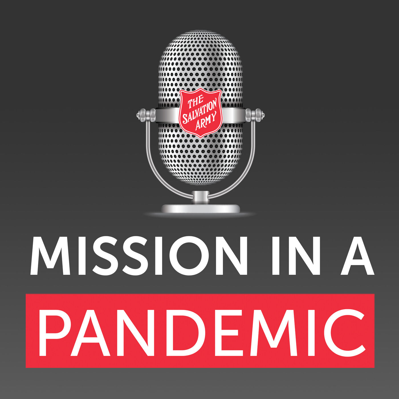 Generous Living in a Pandemic
