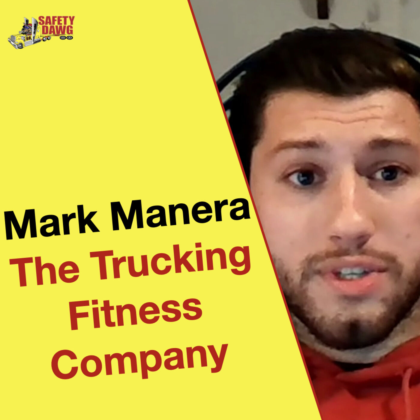 39. Hard To Make The Right Choices? Damn Right. Mark Knows