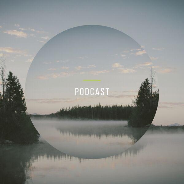 Destination Community Church's Podcast Podcast Artwork Image
