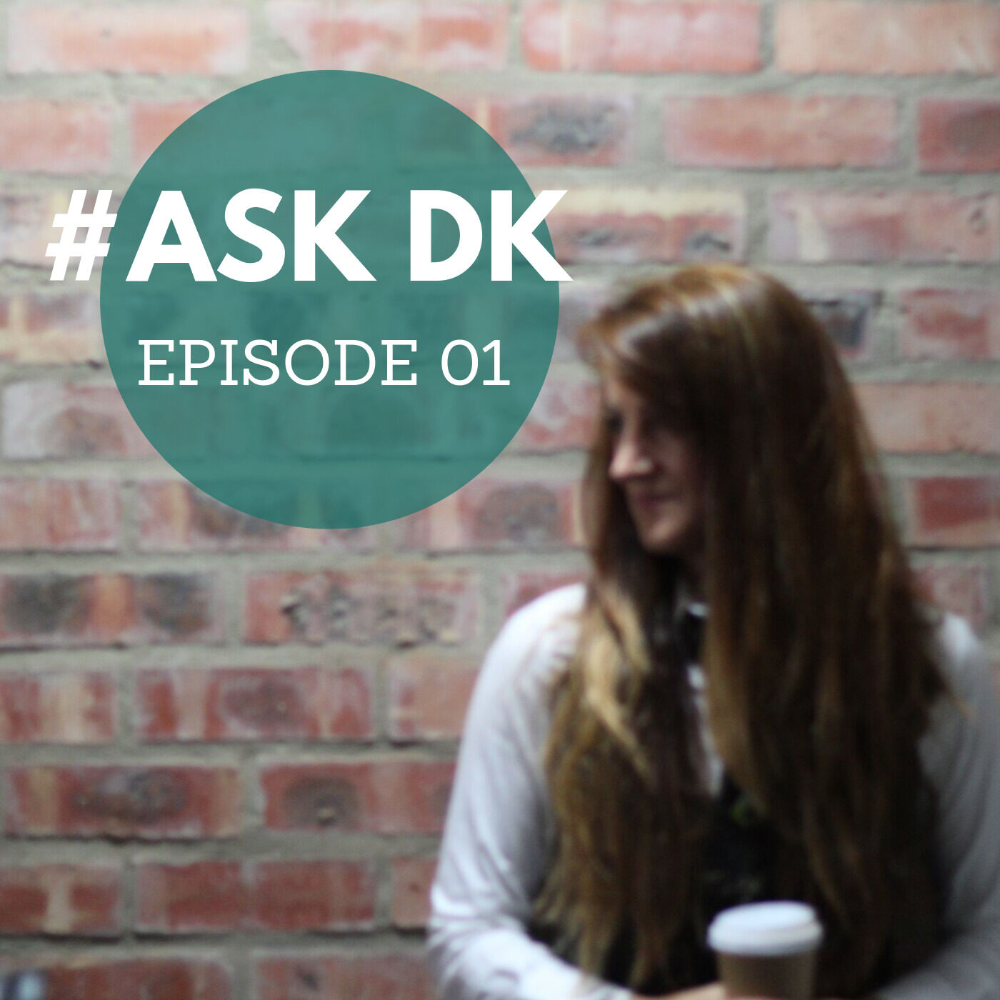 #AskDK Show - Season 1 Episode 01   Leaving Corporate and Going Solo
