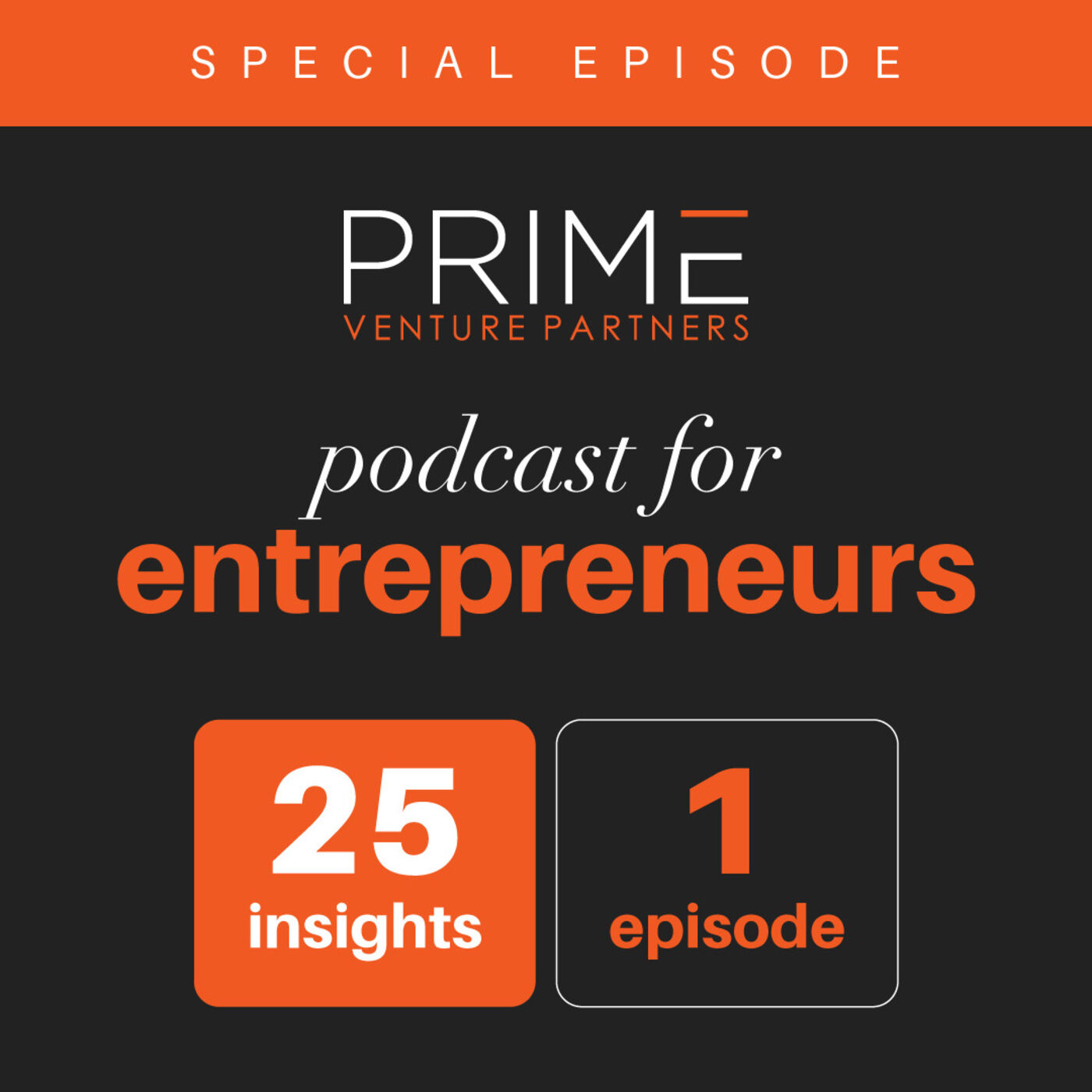 Special Episode: SaaS, Platforms, Fintech, Growth, Branding and more