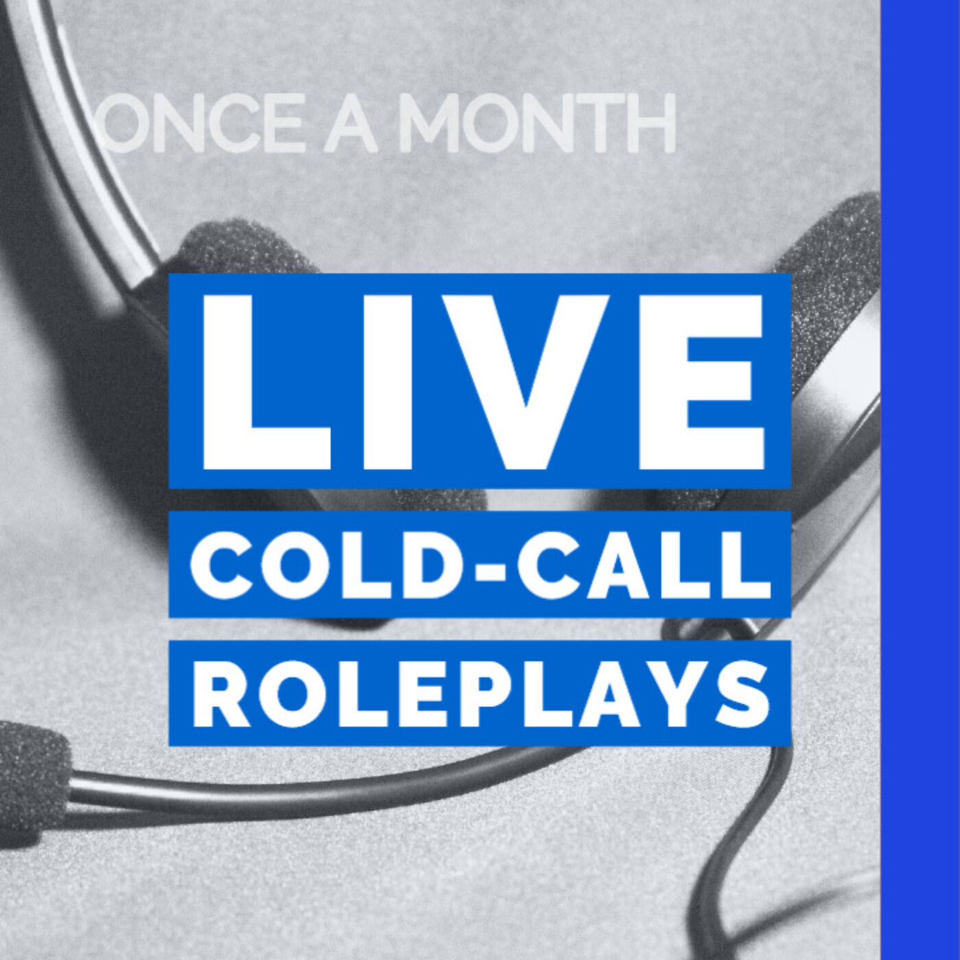How To Win Appointments When The House Is Still in Probate + MORE | Cold Call Role Play Call #55