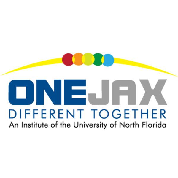OneJax's Podcast Podcast Artwork Image