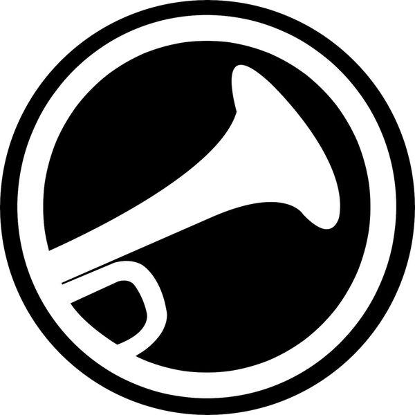 TheBLAST Podcast Podcast Artwork Image