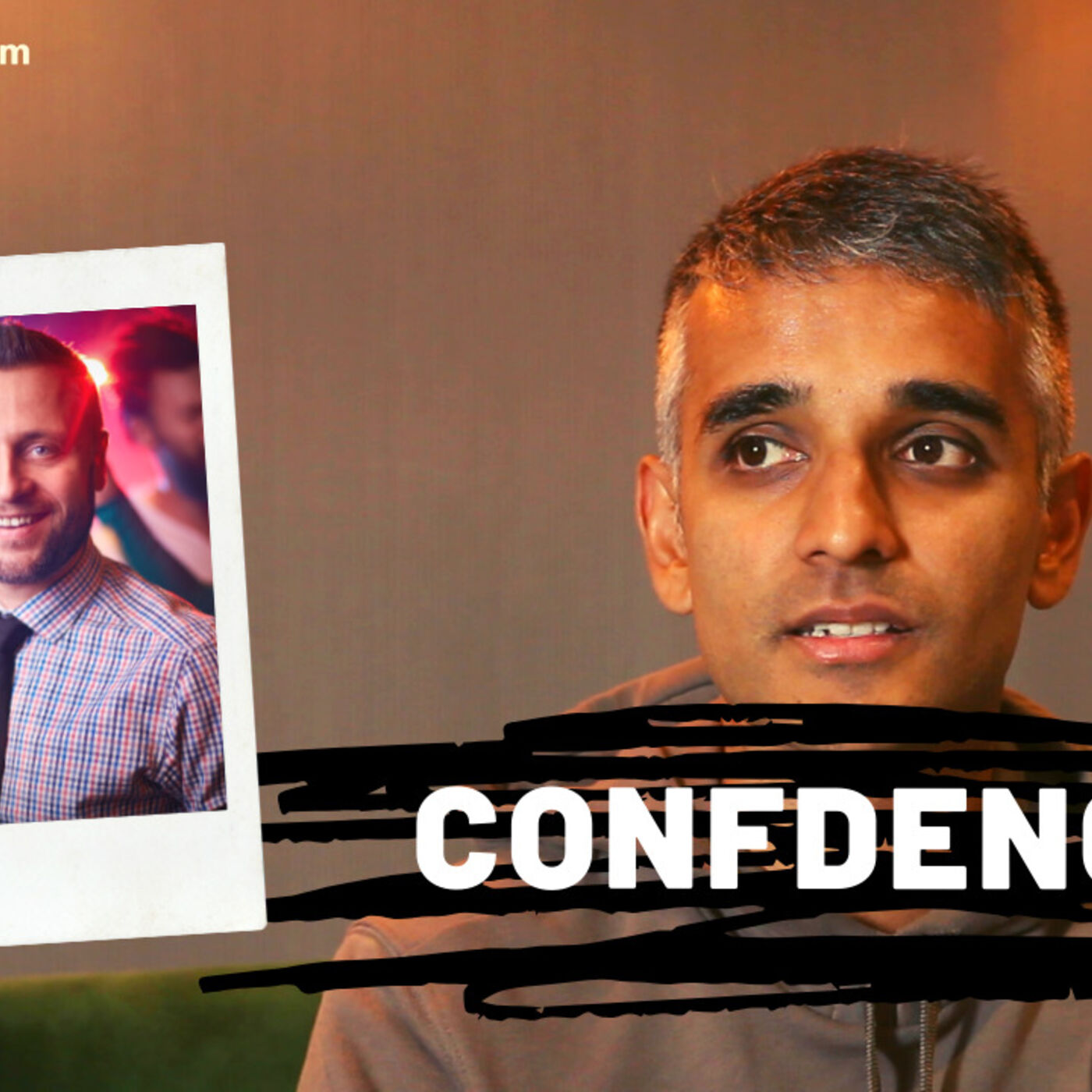 How to Learn and Practice Confidence