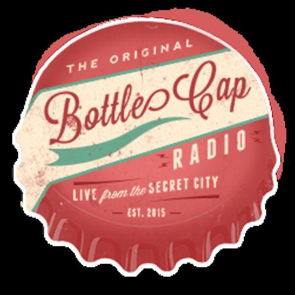 Bottle Cap Radio's Podcast Podcast Artwork Image