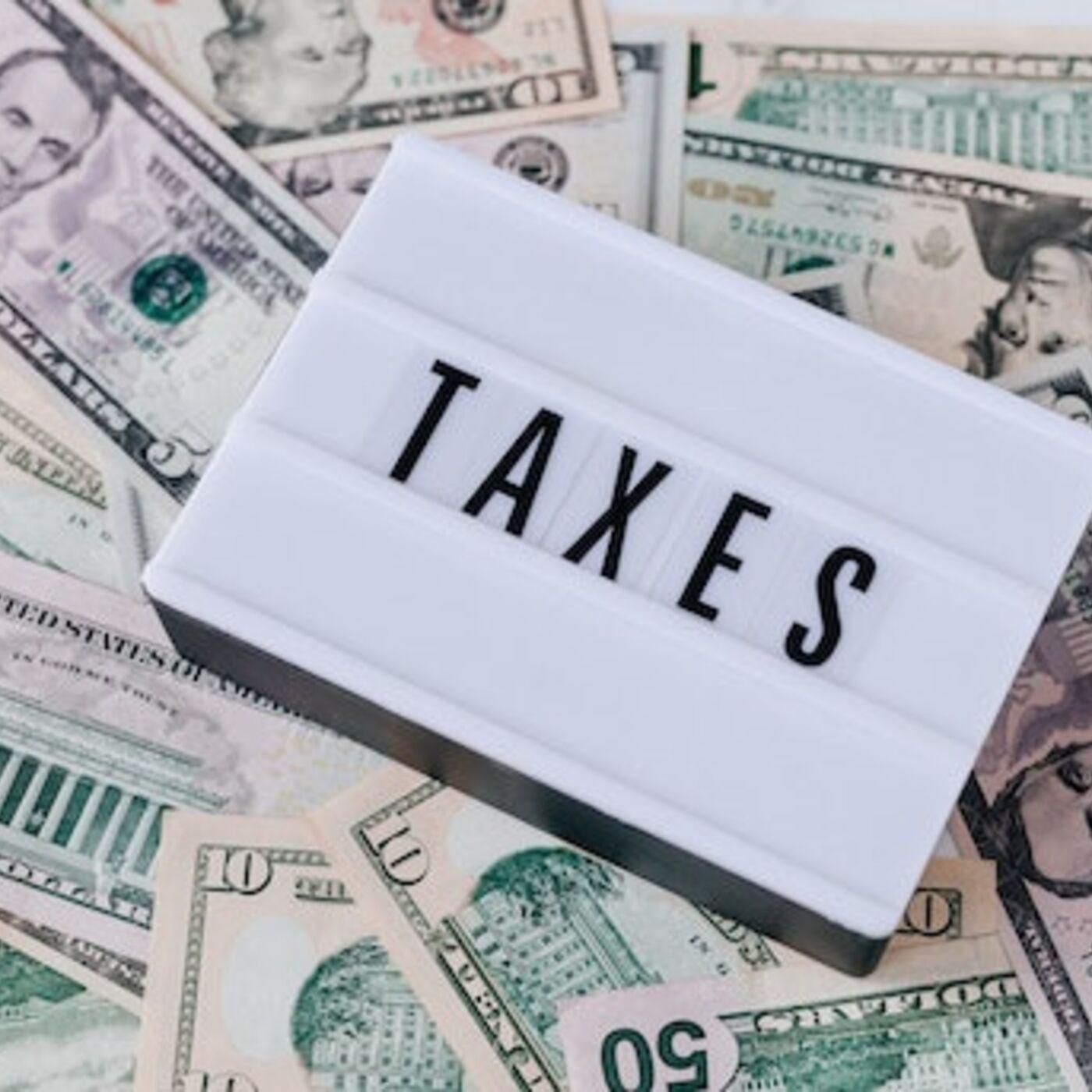 Adoption Tax Credit 2020