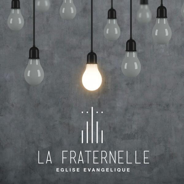 La Fraternelle Podcast Artwork Image