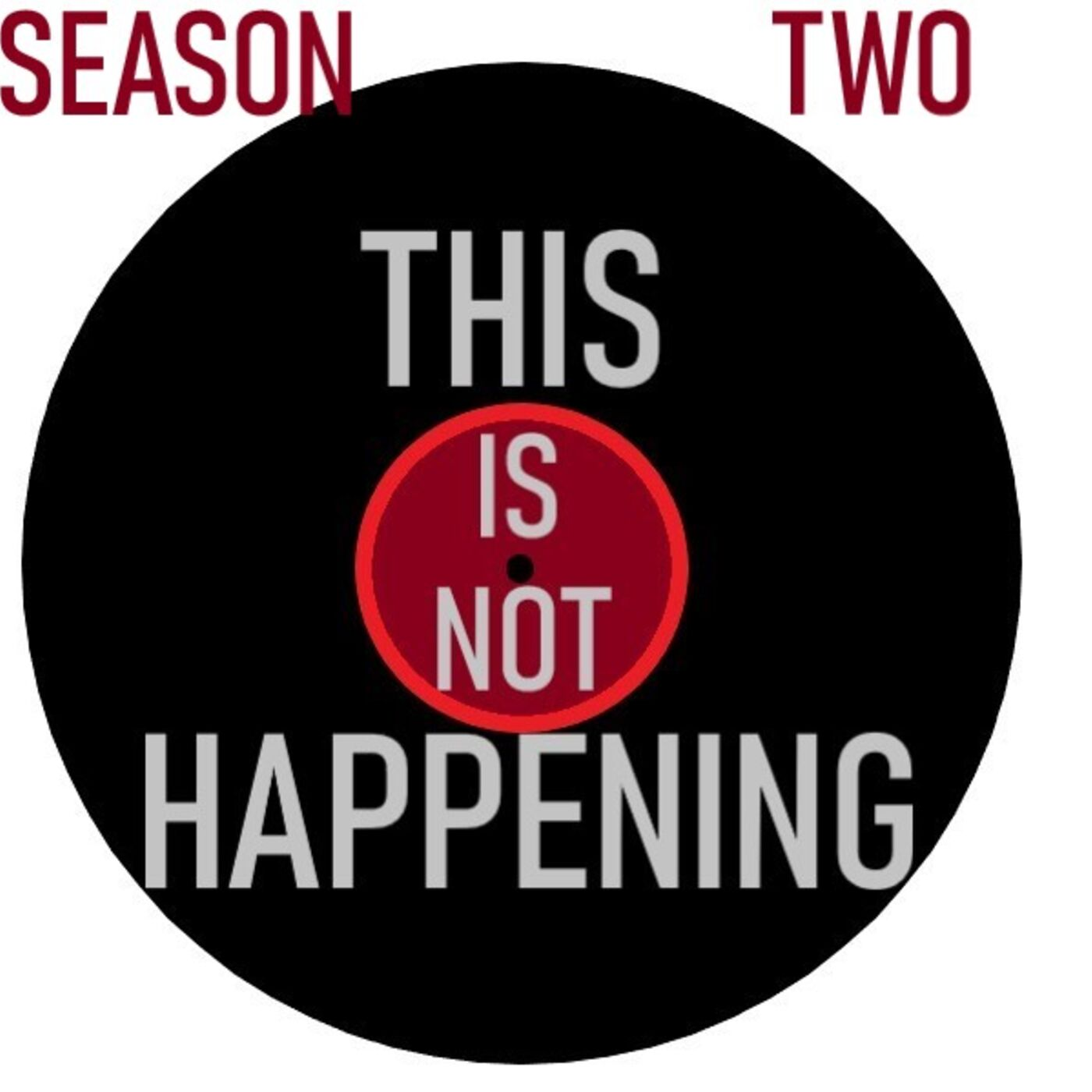 This Is Not Happening - Season 2 Trailer