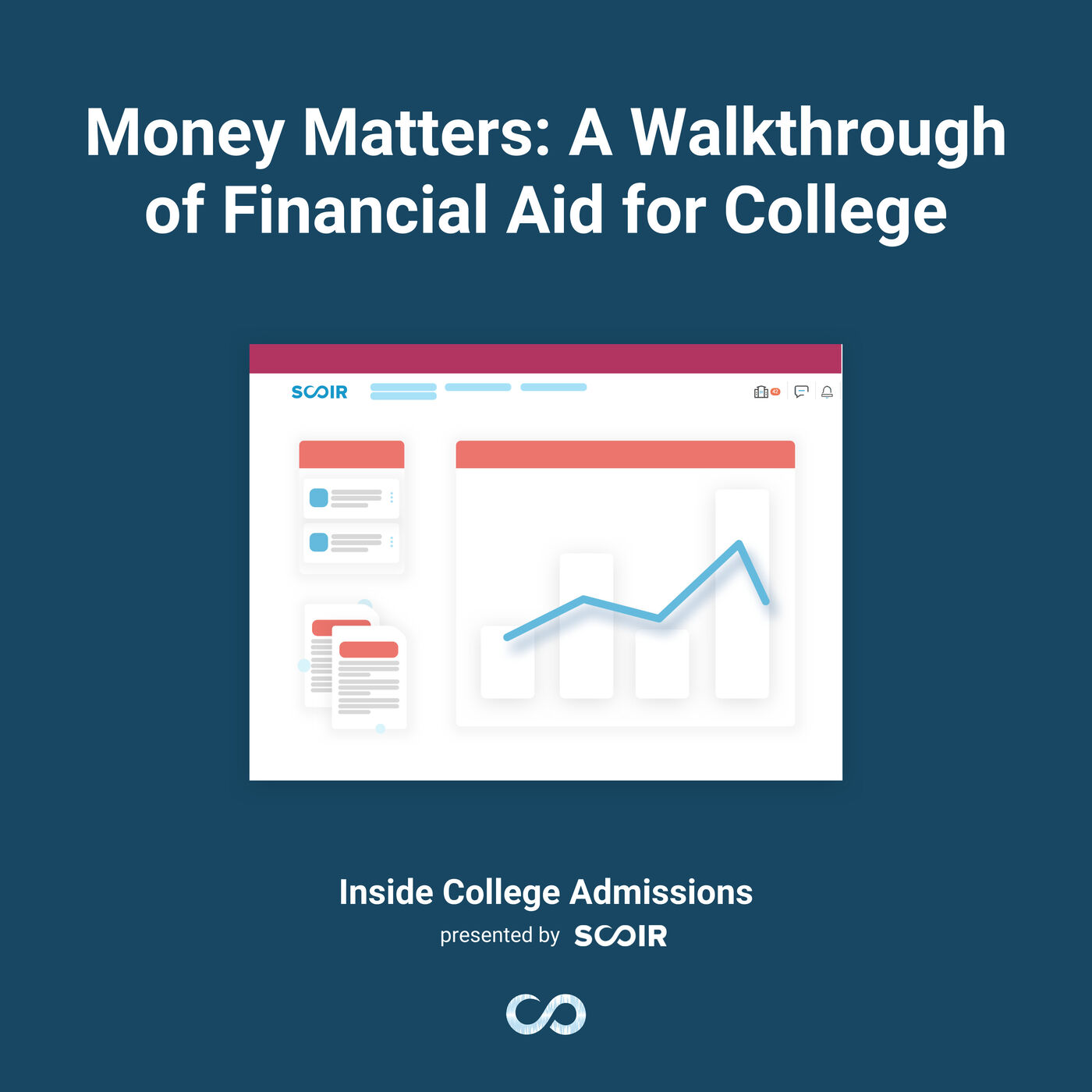 Money Matters: A Walkthrough of Financial Aid for College