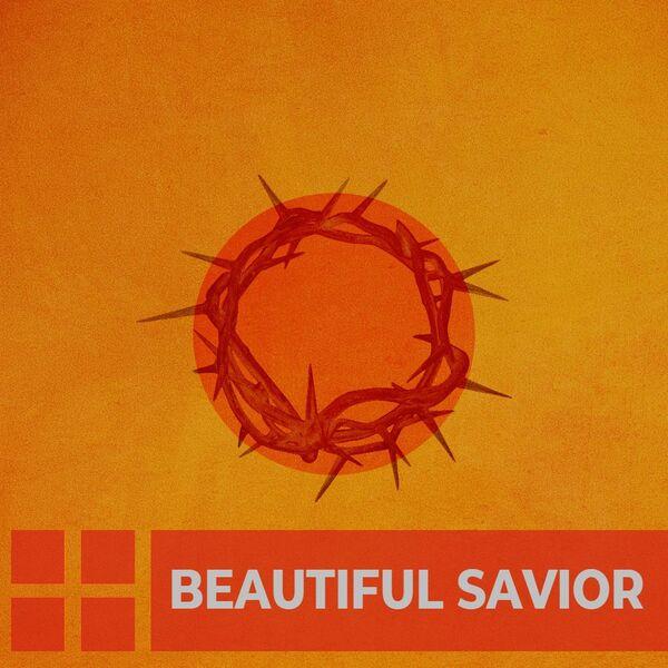 Beautiful Savior Sermons  Podcast Artwork Image