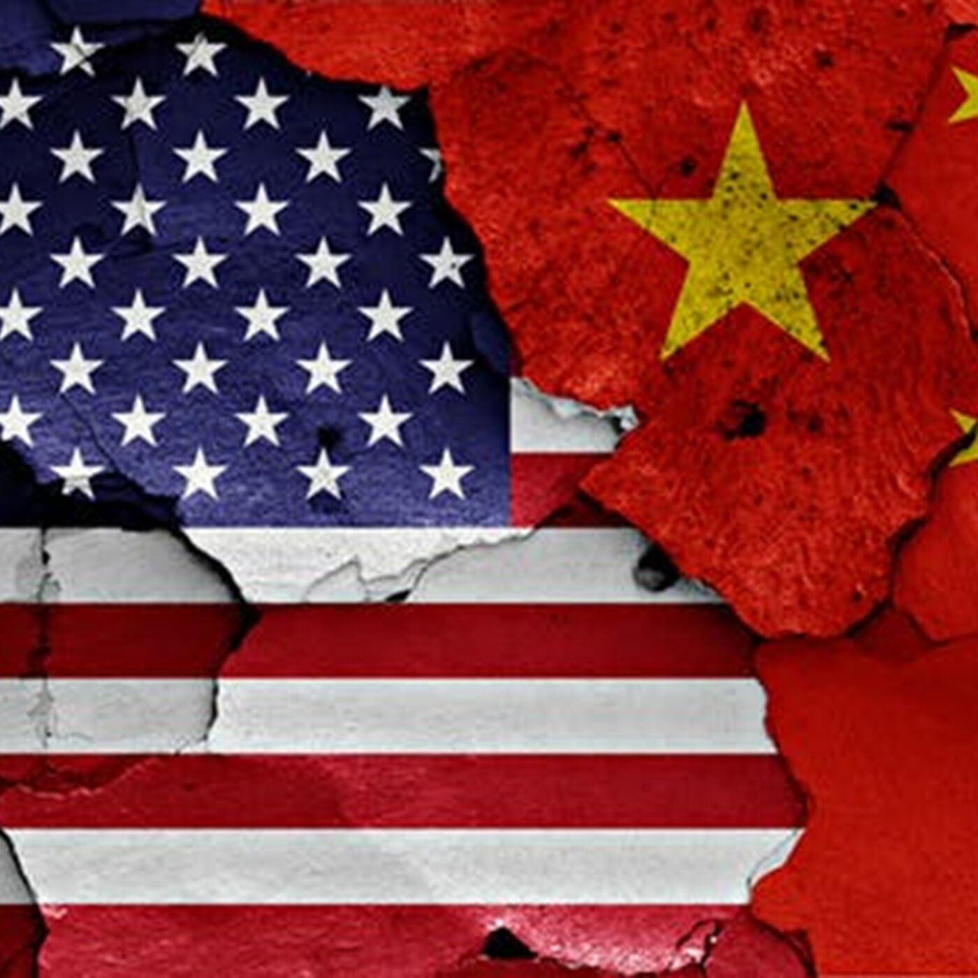 Episode 1. Implications Of The Trade War With China On Apparel