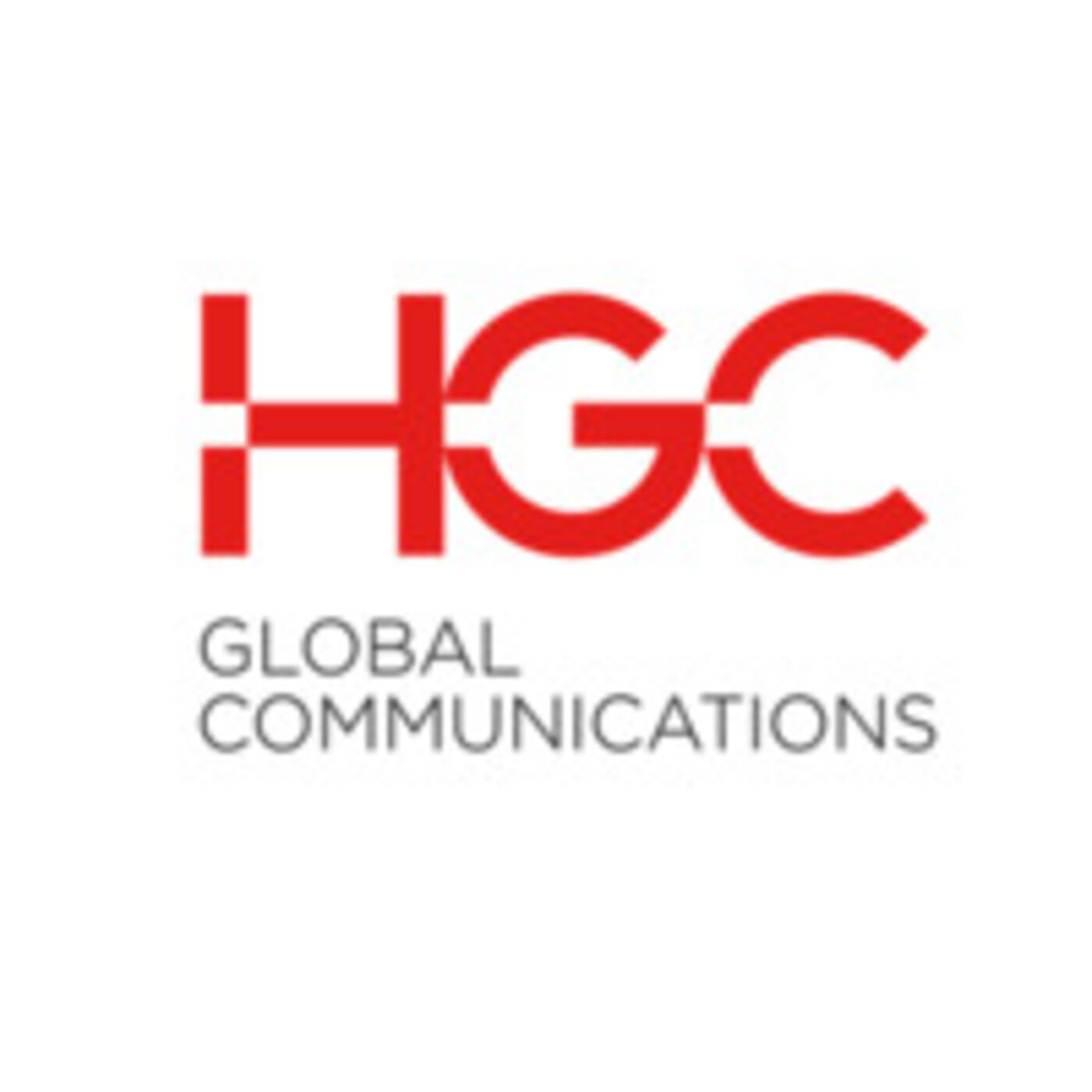 PTC'21- JSA TV interview with Andrew Kwok of HGC Announcing International Expansion