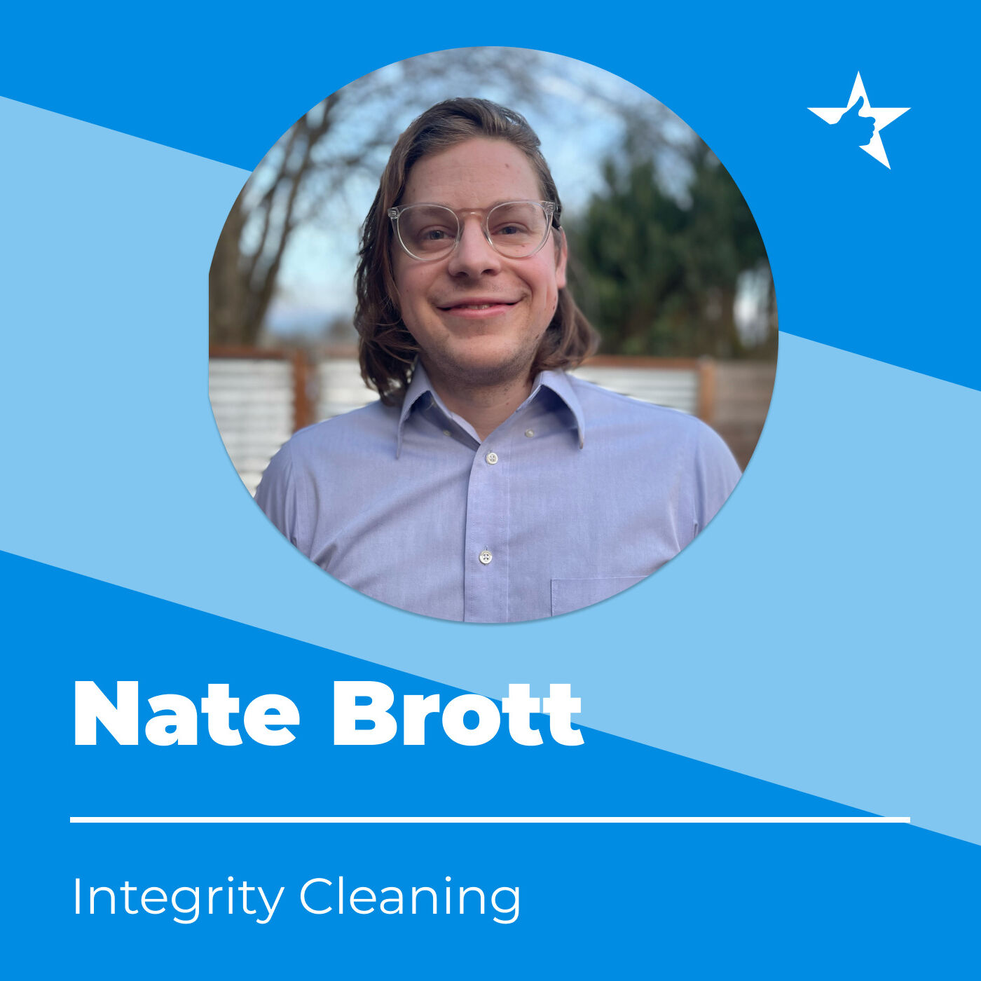 Save Time, Make Money, Automate with Nate Brott