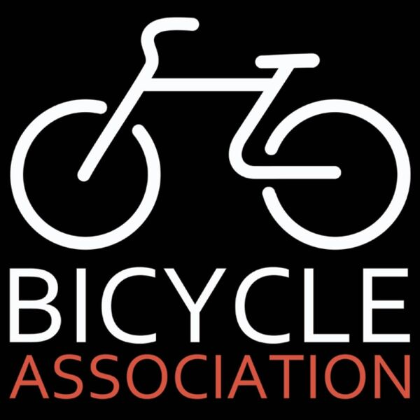 The Bicycle Association Podcast Podcast Artwork Image