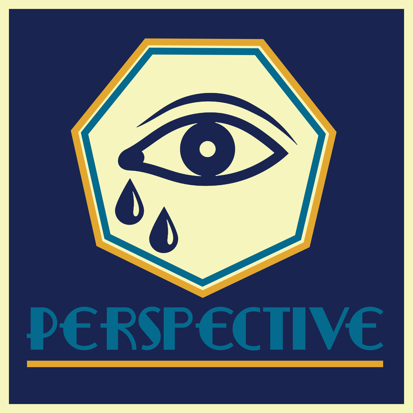 Perspective: Where to Find It with Guest Travis Child