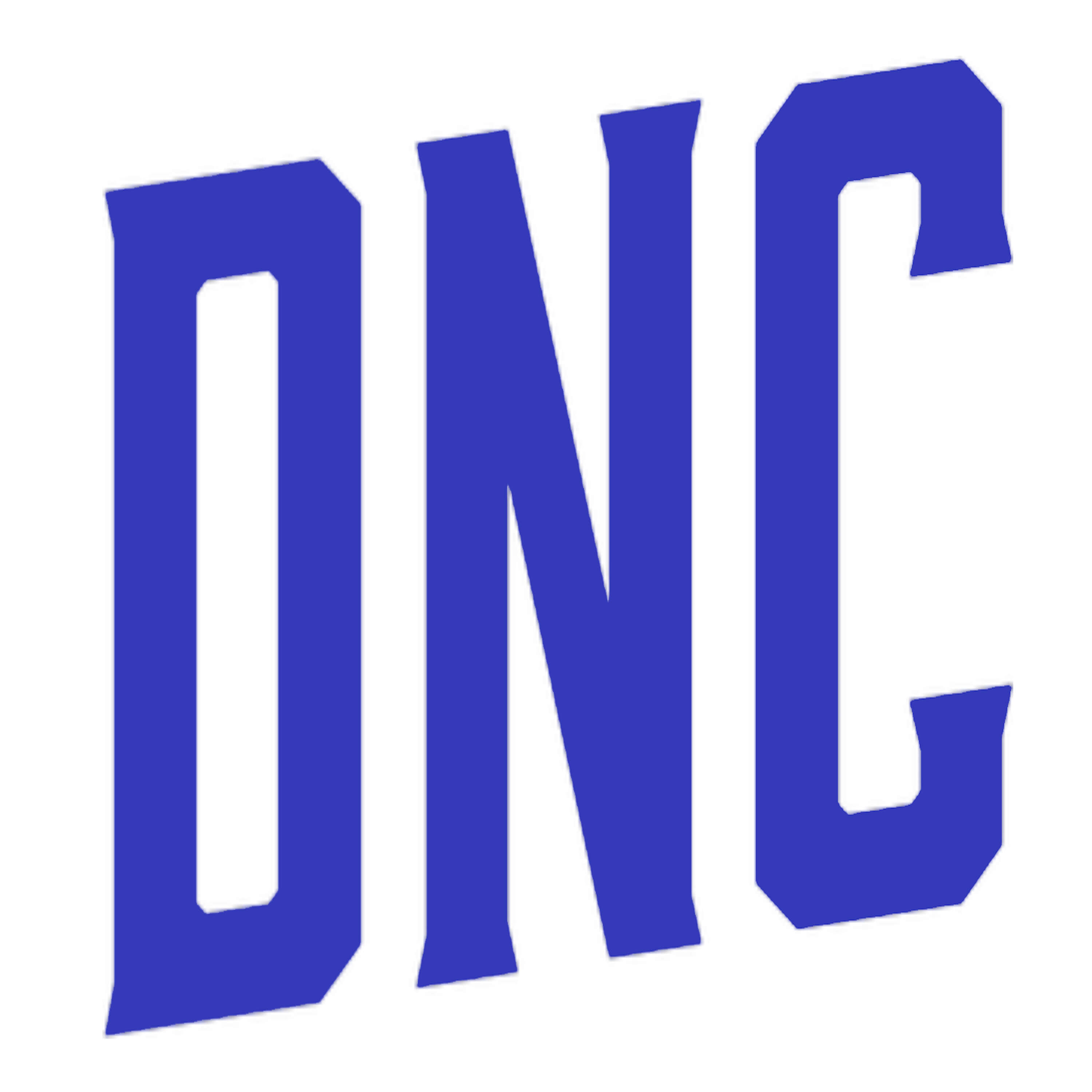 DNC Reviews