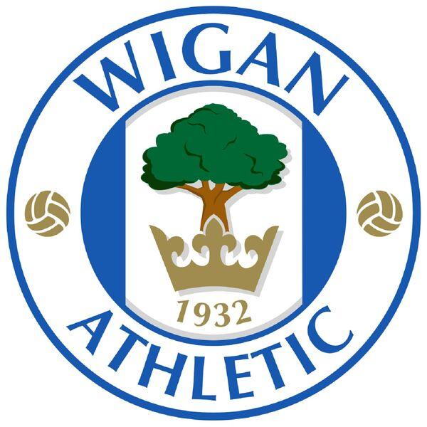 Latics Listen - Wigan Athletic Podcast Podcast Artwork Image