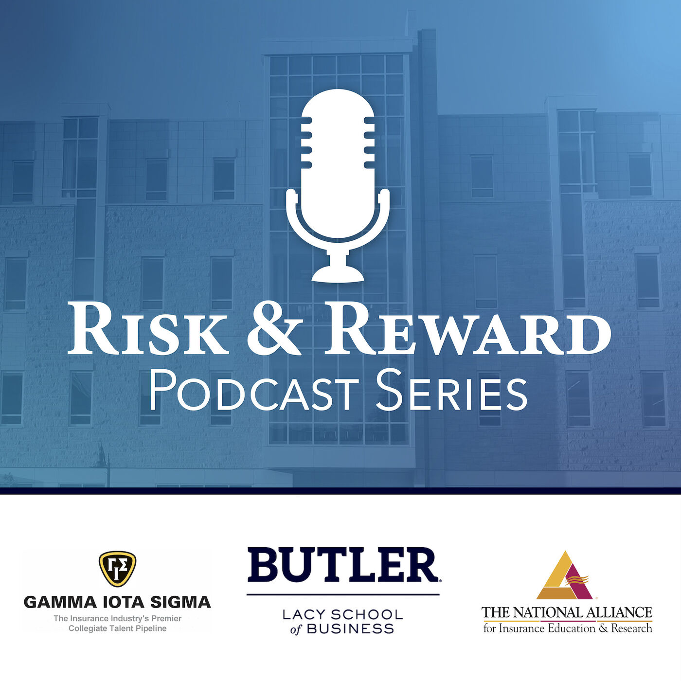 Risk and Reward - Diversity, Equity, & Inclusion: How Will You Contribute?