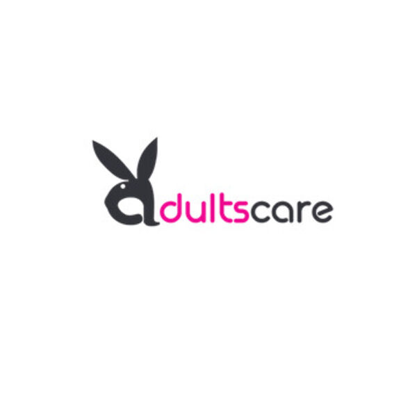 Adult Sex Toys in India | Adultscare Podcast Artwork Image