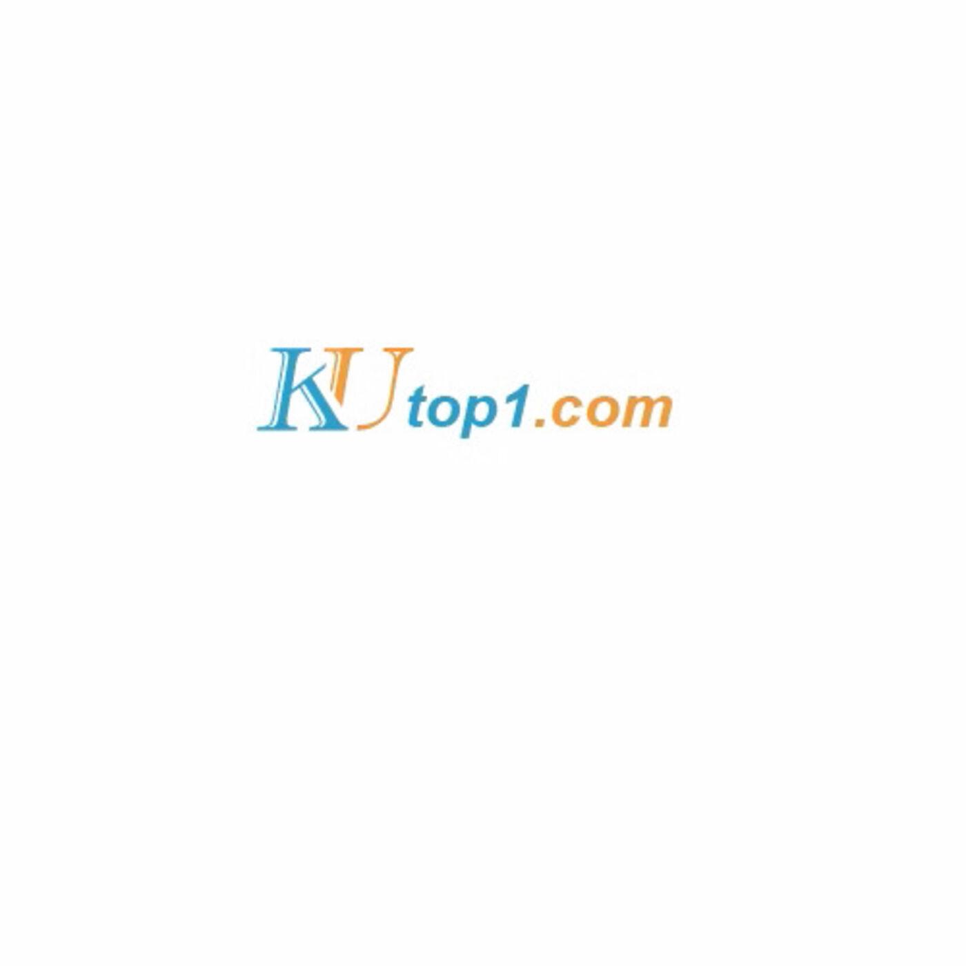 Nha cai Kubet chinh thuc tai Kutop1.com
