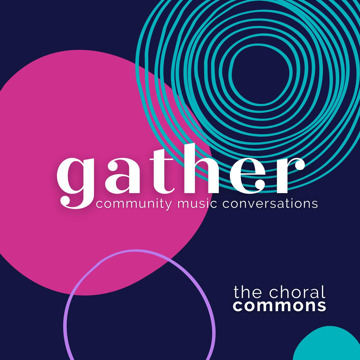 Building the Beloved Community Roundtable // Alexander Lloyd Blake, Arreon Harley-Emerson, Alysia Lee, Zanaida Robles, & Tesfa Wondemagegnehu