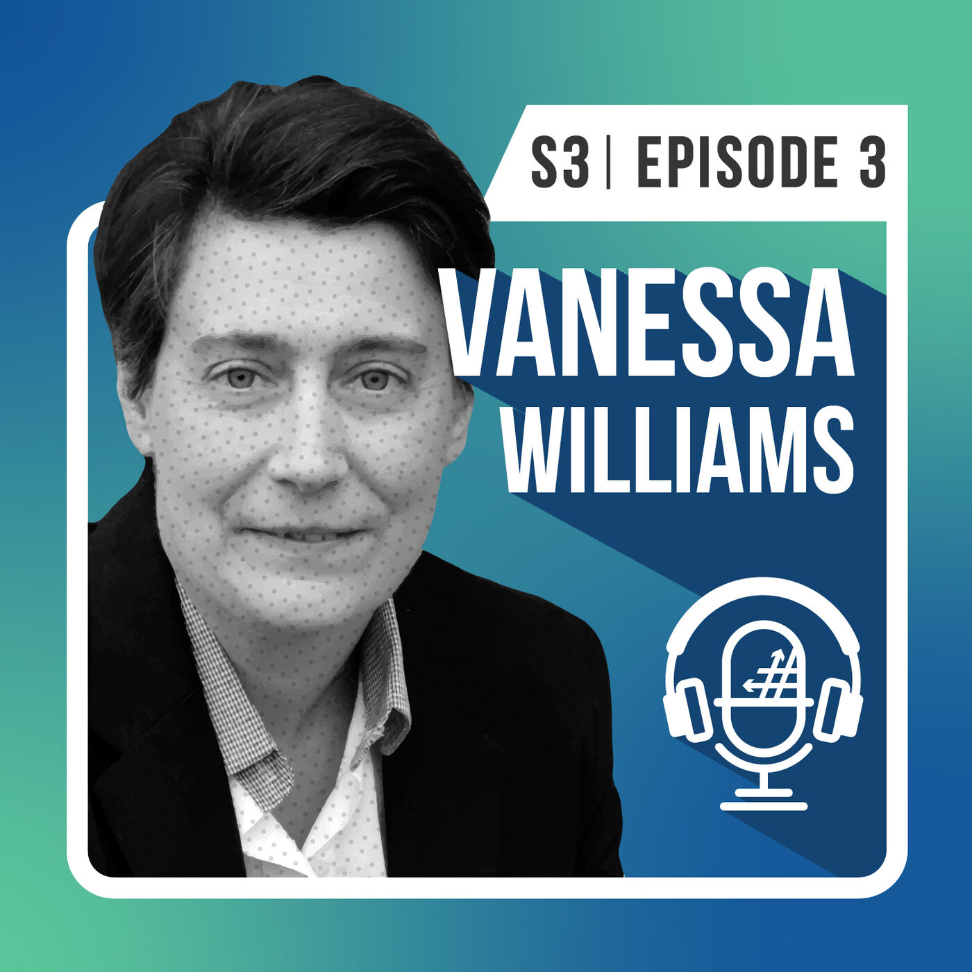S3 E3: Scaling Office 365 at the State of Indiana with Vanessa Williams