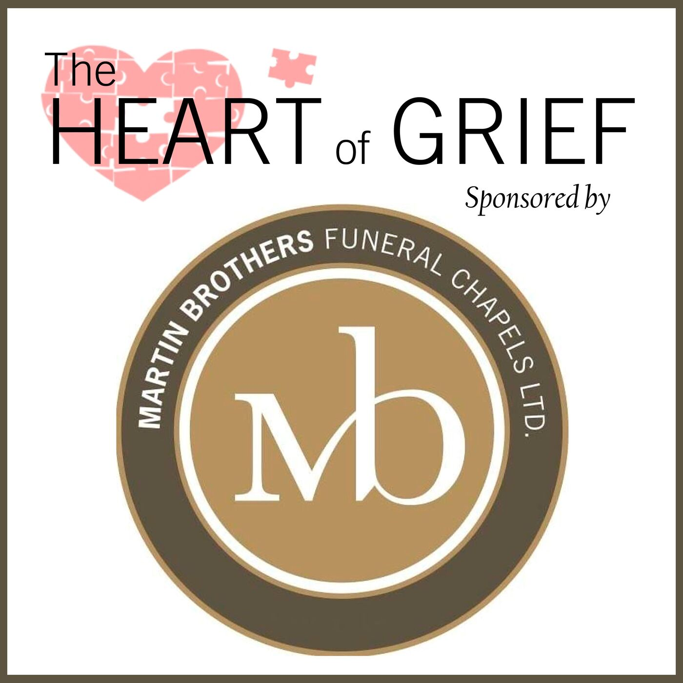 Episode 12, Unresolved Grief, The Grief that Keeps on Grieving