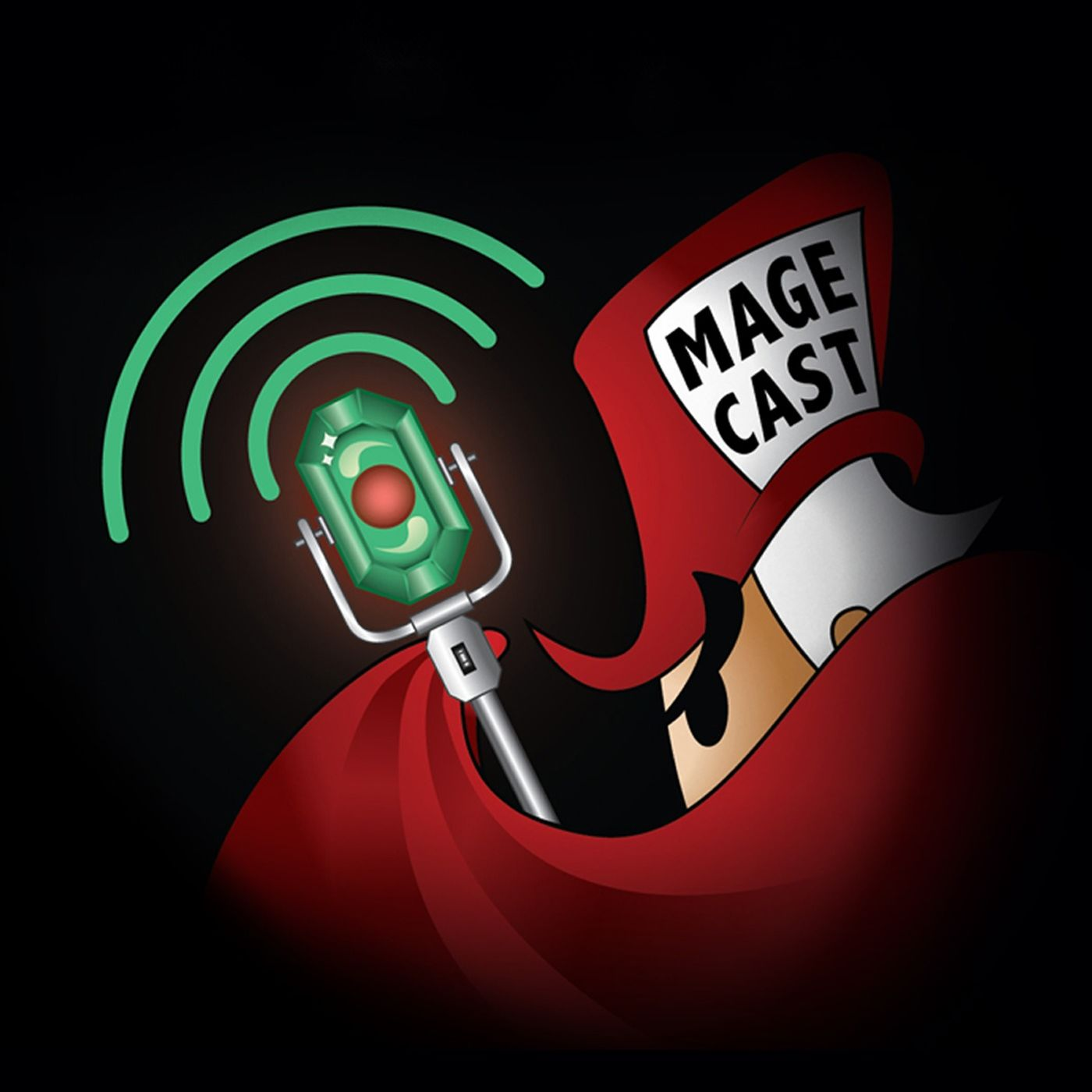 """Ep.020 - """"Super Poemcast Special!"""""""