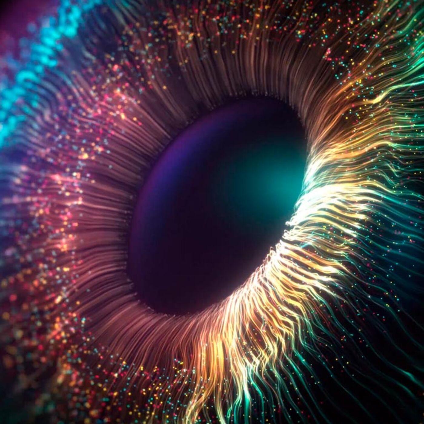 #Bonus [ BODY IS A TEMPLE ] Interstellar Transcendental Meditation with Kari