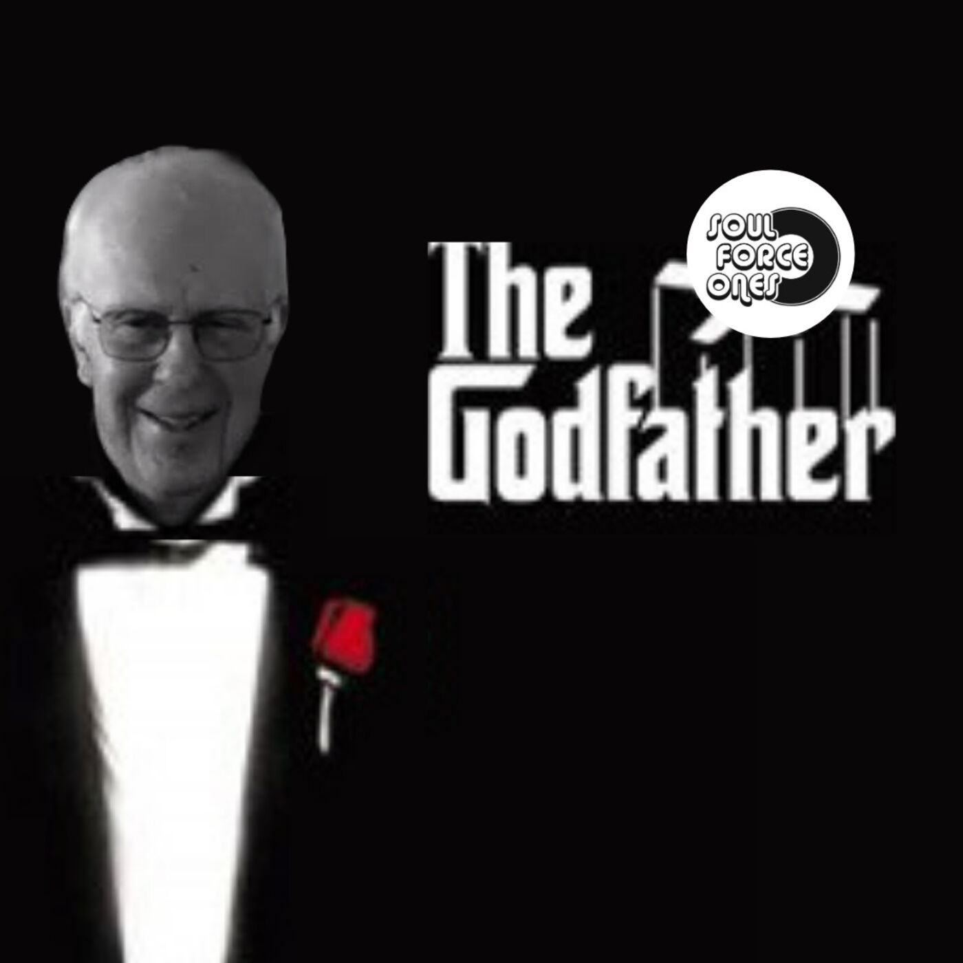 19. The Godfather feat. Parker Palmer