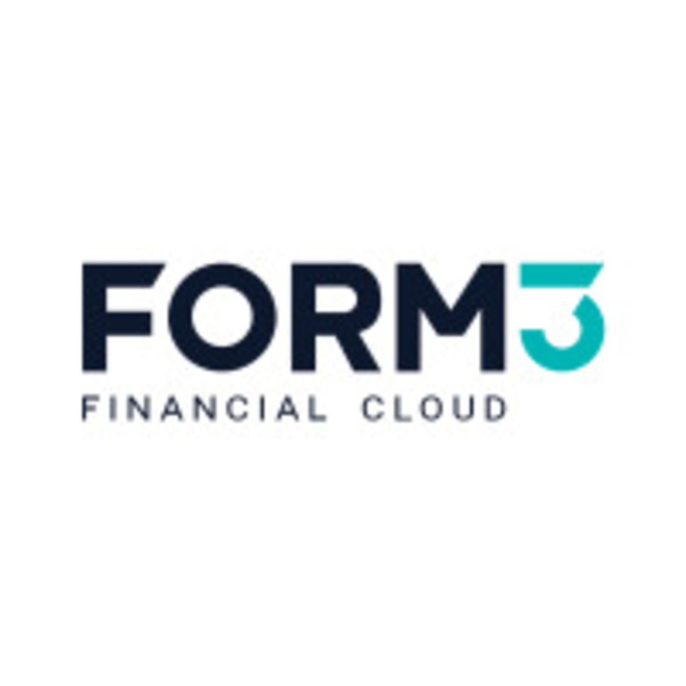 Cloud-native Payments with FORM3 | Enginears Podcast