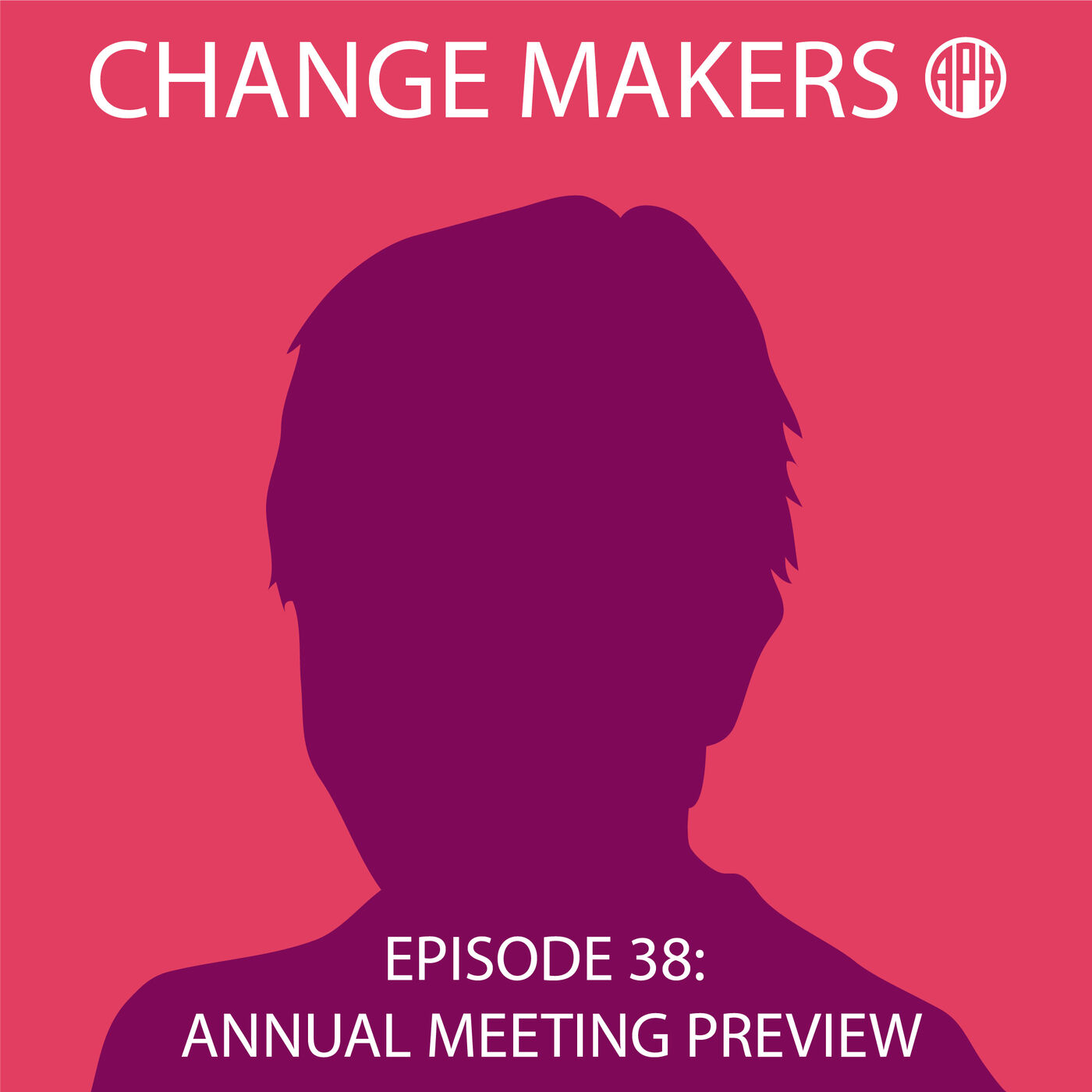 Annual Meeting Preview