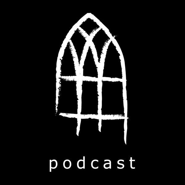 Mid-Cities Church Sermon Podcast Podcast Artwork Image
