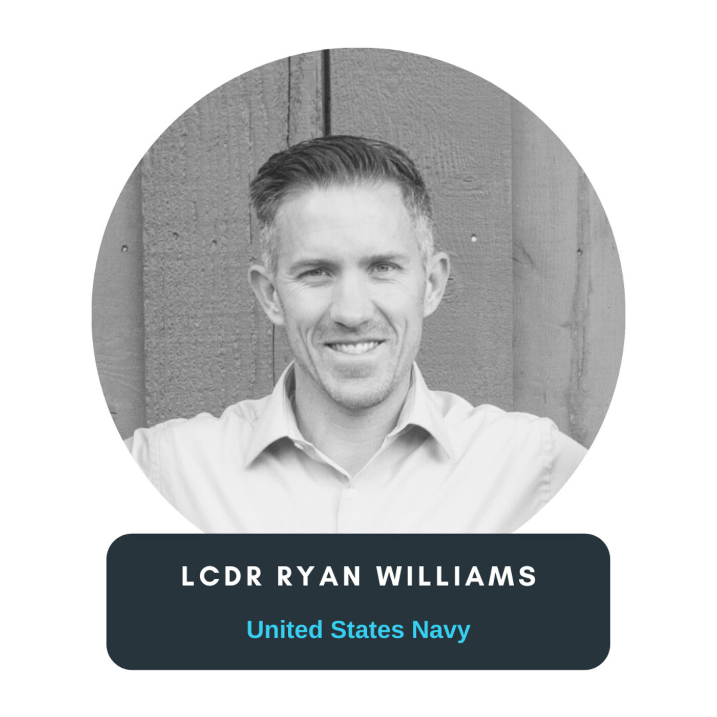 65 // Identifying Your Values with LCDR Chaplain Ryan Williams