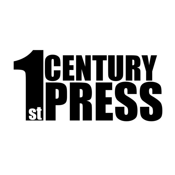 1st Century Press Podcast Artwork Image