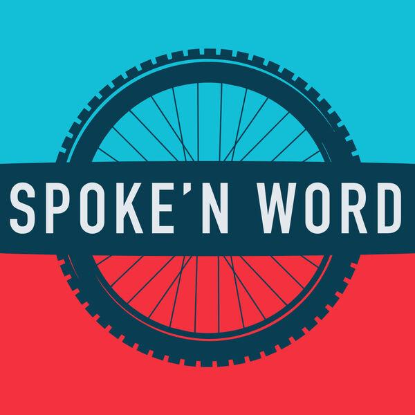 Spoke'n Word Podcast Artwork Image