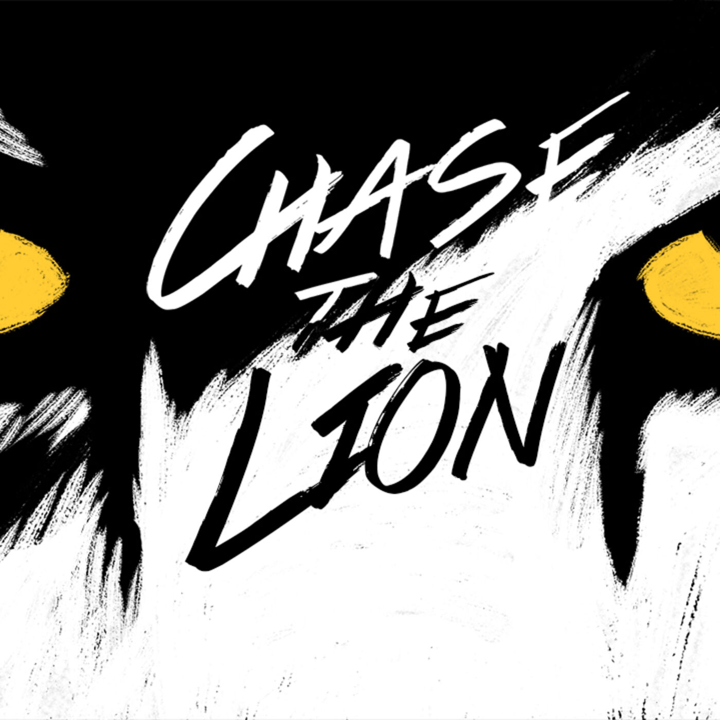Chase The Lion Week 2