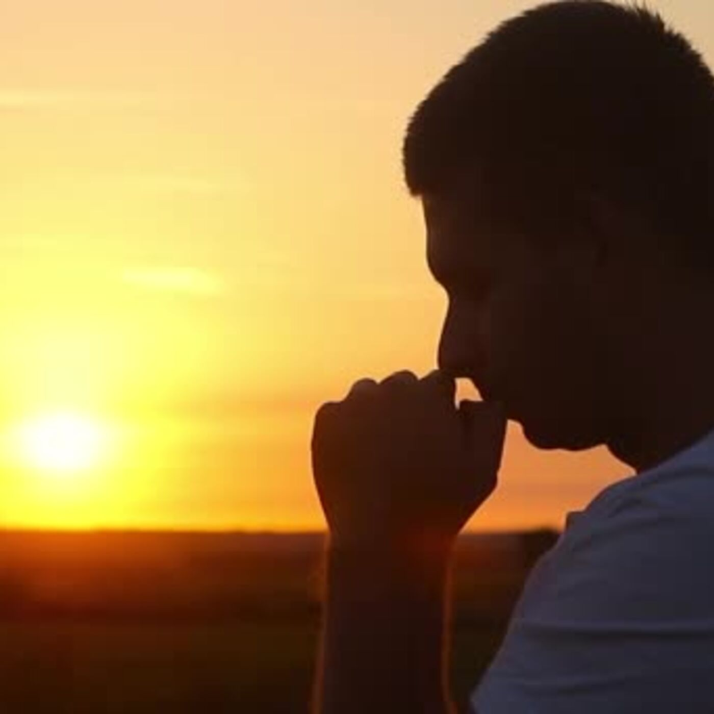 Forsaking God
