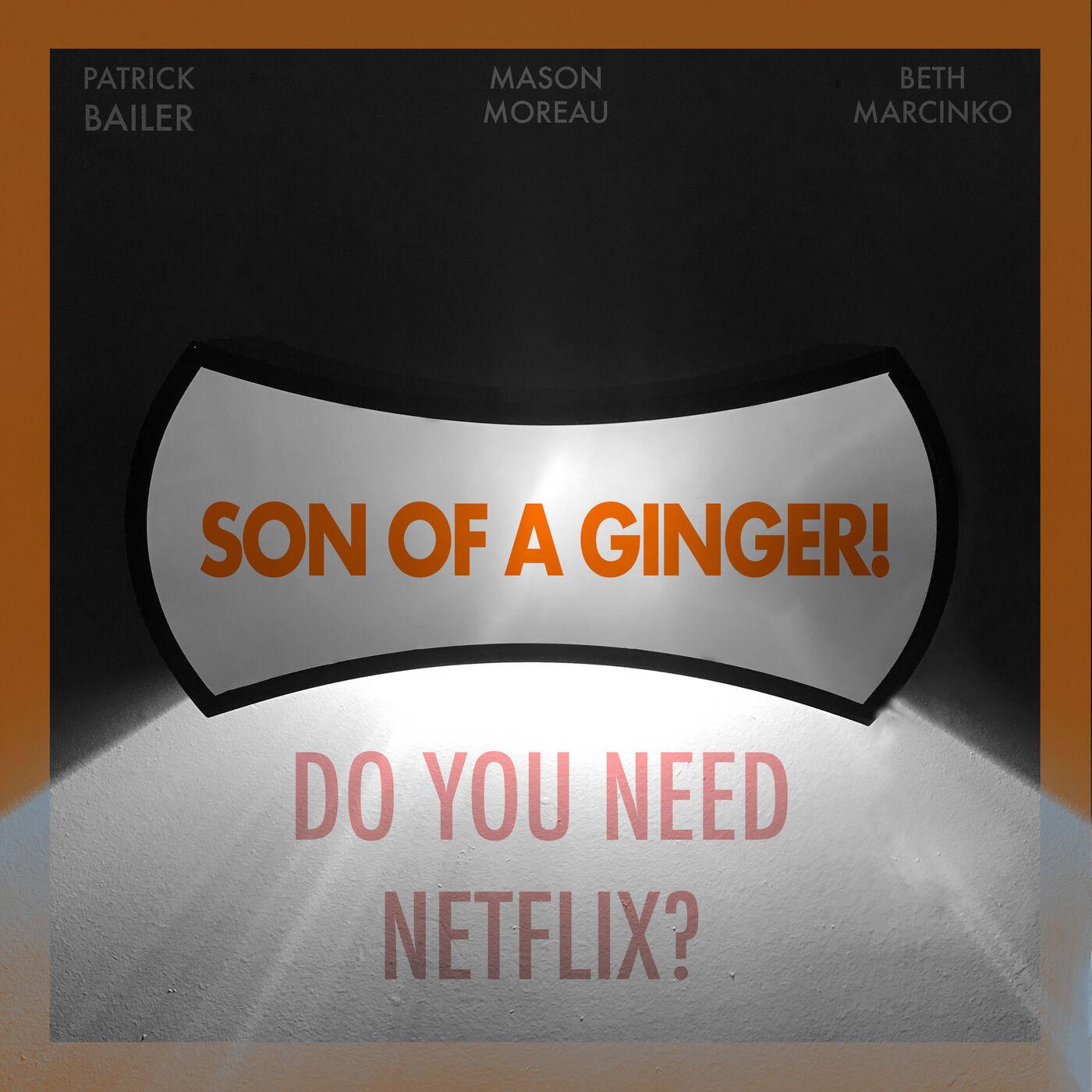 Streaming Showdown Episode 2: Do you NEED Netflix?