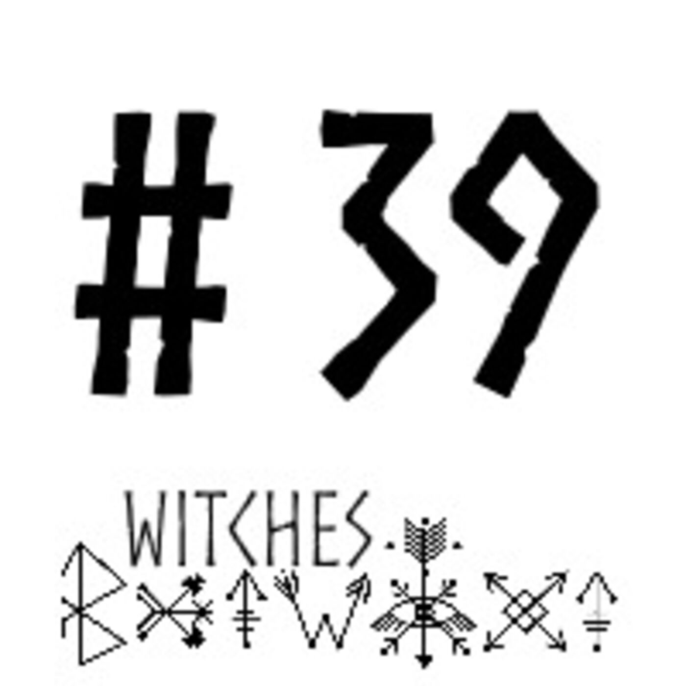 WBTWXT EP #39 - Beltane 2020 Special: The Kink Episode!