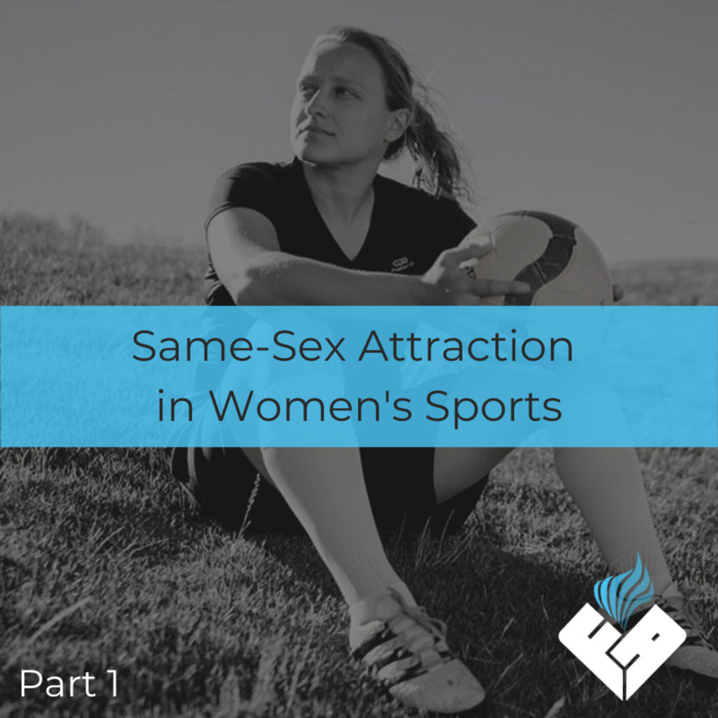 Same-Sex Attraction in Women's Sports