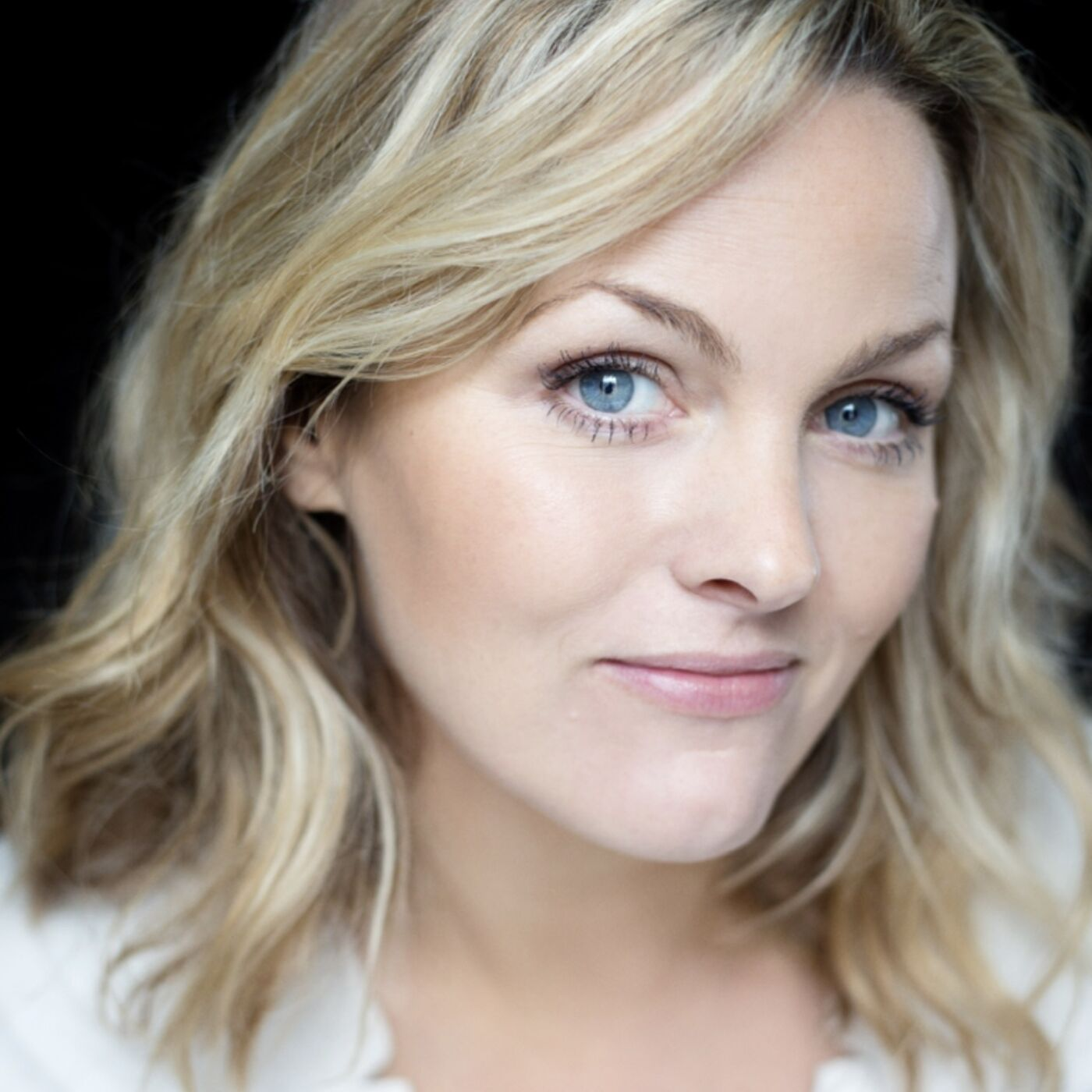 EastEnders at 35: Tanya's Back! Jo Joyner on her turbulent time in Albert Square