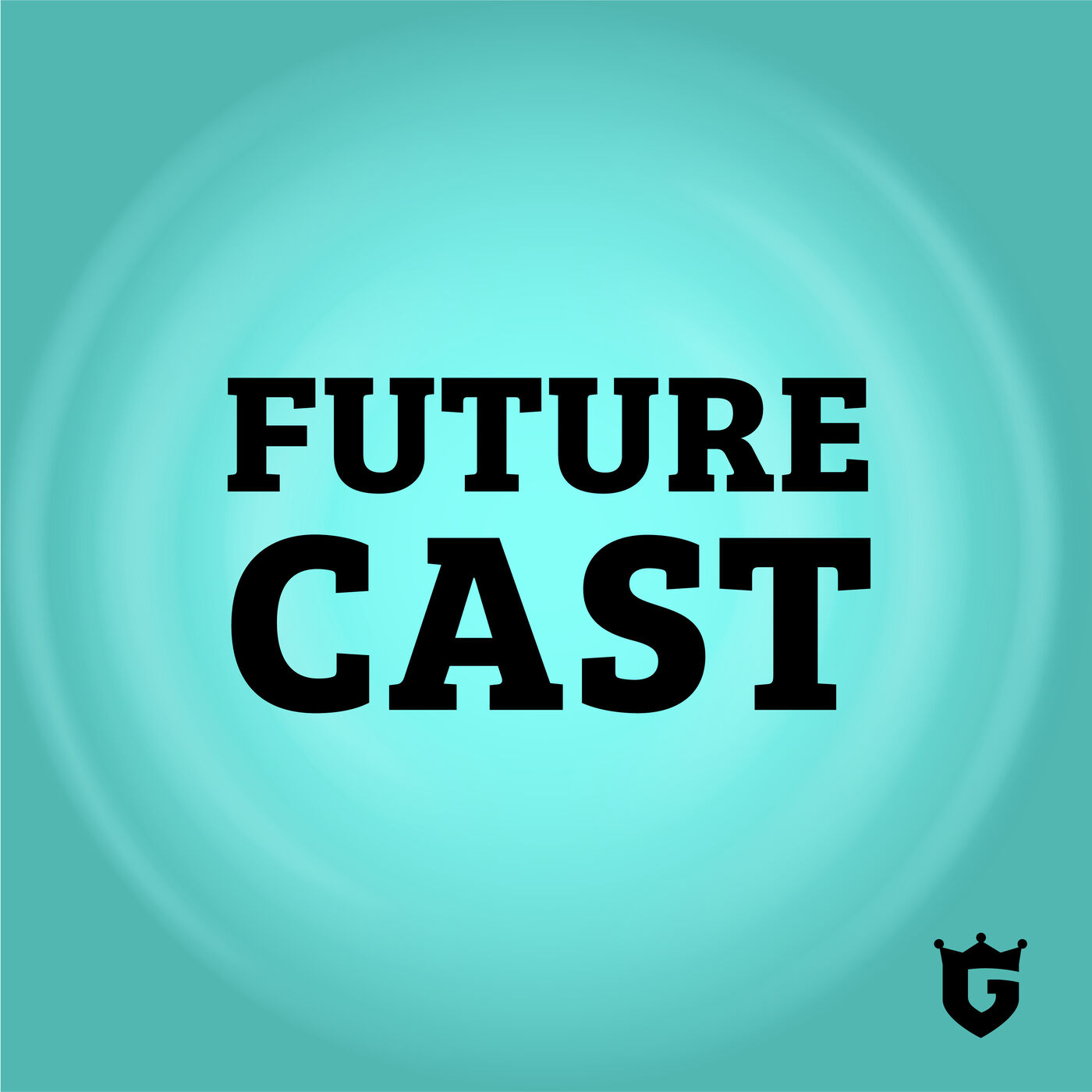 RVK Futurecast #3: A New Cloud-Native Massive Multiplayer