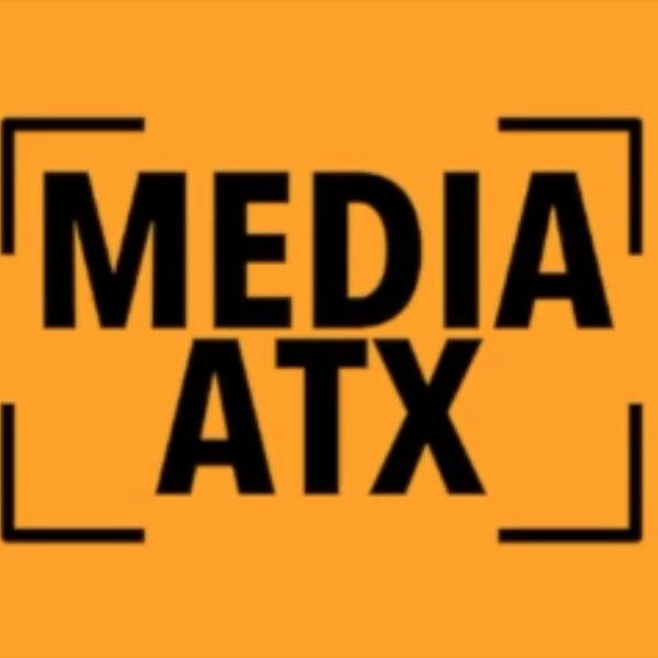 Media Monday Show!   Media ATX Podcast Artwork Image