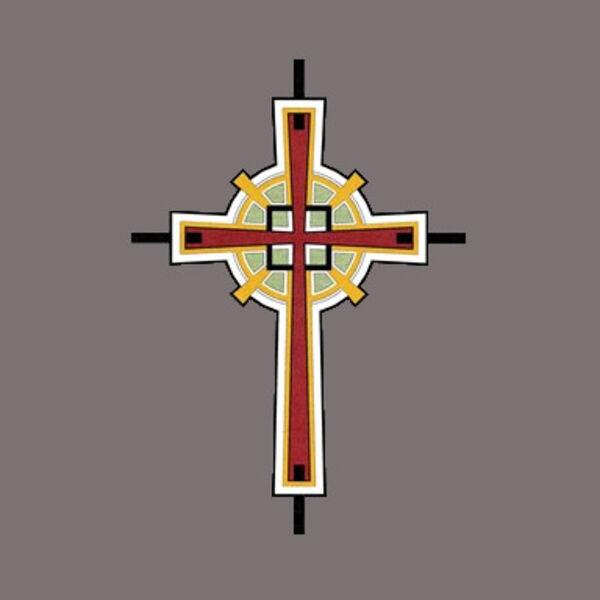 Rev. David D. McManus, Jr. Podcast Artwork Image