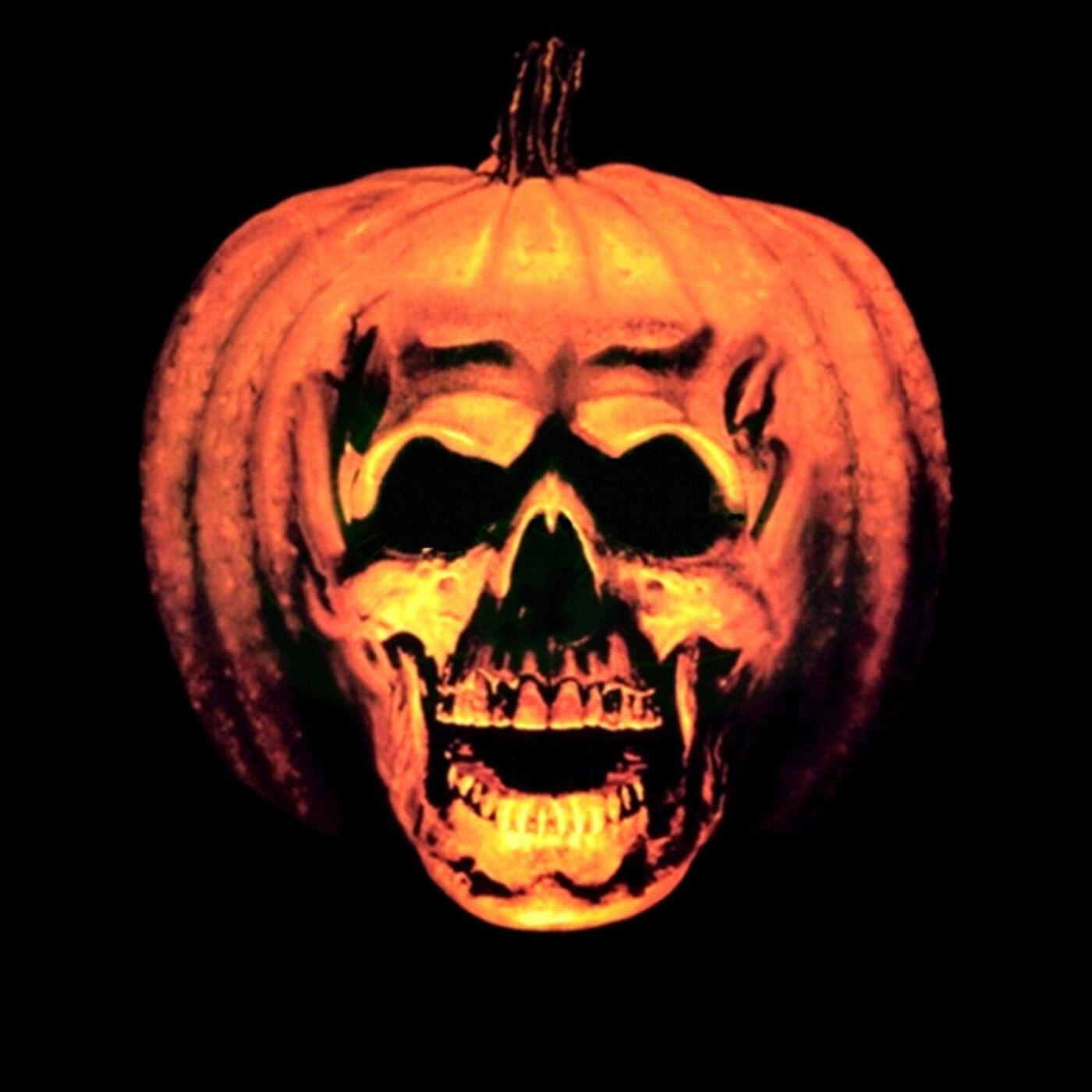 31 Days of Halloween: Halloween II (1981)