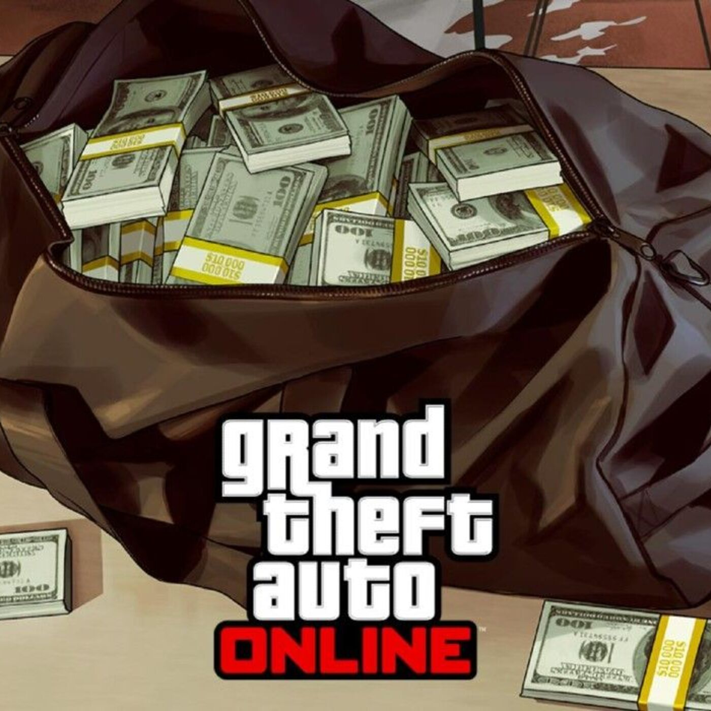 What Happened to GTA?